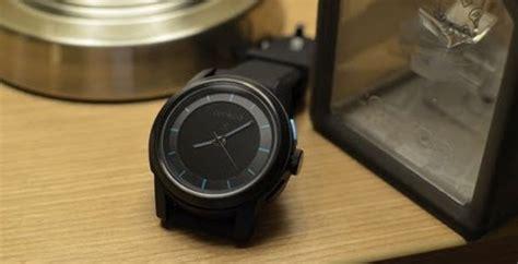 Smartwatch Canggih cogito smartwatch jam tangan canggih masa kini mave