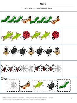 pattern match worksheet free worksheets 187 pattern matching worksheets free math