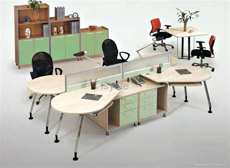 office furniture dc office furniture inspirations about home office ideas and office ideas 50 designer office