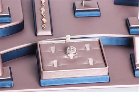 jewelry supplies los angeles custom jewelry display cases los angeles style guru