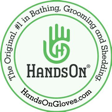 how often can you bathe a how often can you bathe your handson