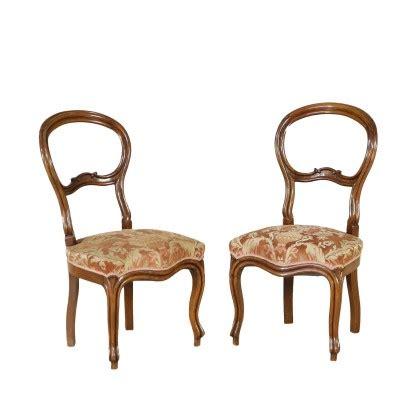 franzoni sedie franzoni sedie fabulous cool sala da pranzo antica