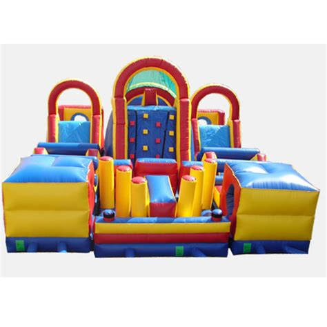 commercial grade bounce house trolining bargain superstore net search results
