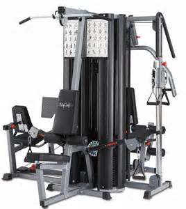Commercial home gyms commercial fitness equipment fitnesszone com