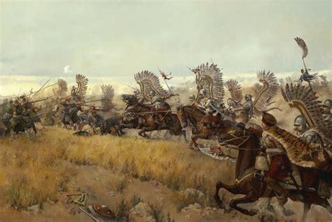 Keith Rocco Artwork Page 2 American Civil War Forums Ottoman Habsburg Wars
