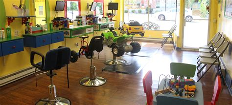 little stars haircuts eastchester hours kids hair salon inside slider image kids hair salon