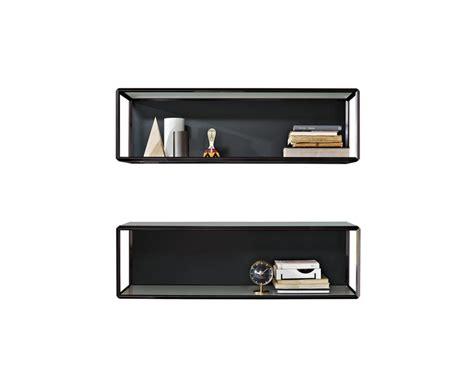 accessori soggiorno mensole in vetro per soggiorno mensole lineari per