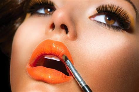 Lipstik Wardah Beserta Gambar tebak kepribadian wanita dari warna lipstik favoritnya yuk