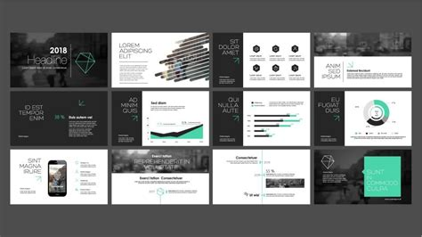 powerpoint for web design powerpoint presentation design westernland info