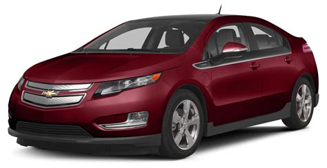 2014 chevrolet volt lease lease and electric car