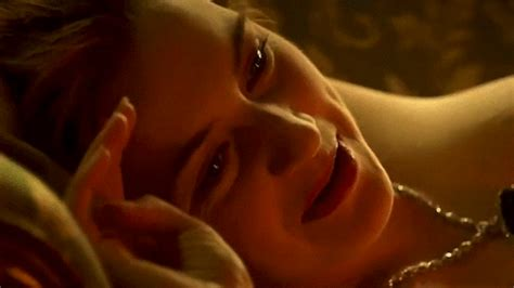 titanic film hot photos 12 sexy movies you should watch instead of fifty shades