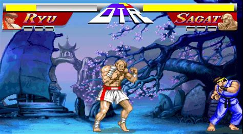 play the best free online gamesall online gamesfree street fighter 2 play online games free download