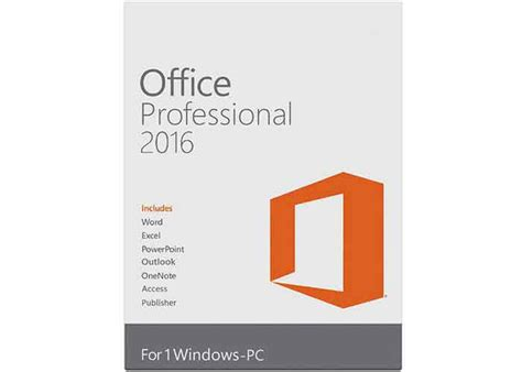 Ms Office Professional buy microsoft office 2016 professional plus cd key 1 user