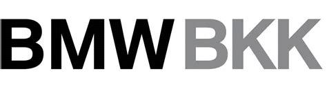 Audi Bkk Zahnreinigung by Unsere Partner