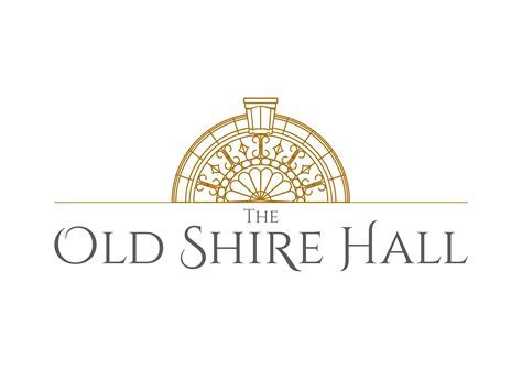 The Old Shire Hall