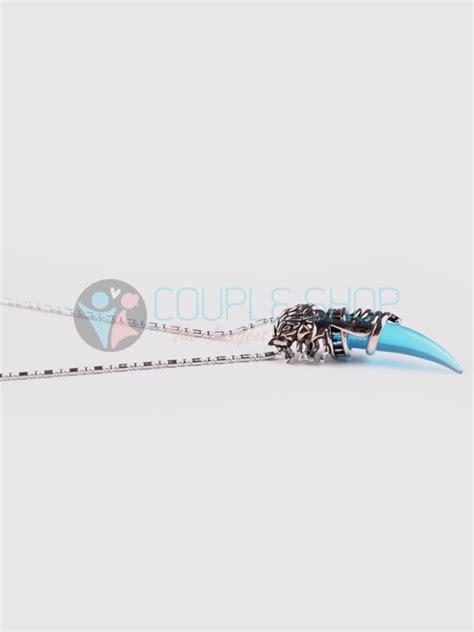 Cincin Single Cowok Titanium Keren kalung single cowok kode 480 shop