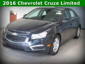 chevrolet gasoline mentor with pictures mitula cars