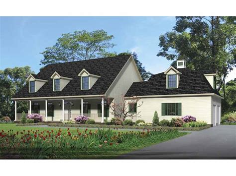 4 bedroom cape cod house plans 301 moved permanently
