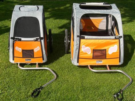 petego comfort wagon petego comfort wagon l gefederter aluminium