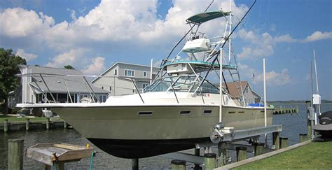 hurricane boats lifts opinions on boat lift