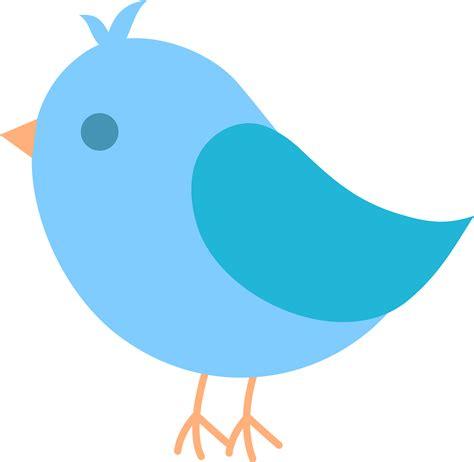 birds clipart blue bird clip free clip