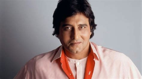 bollywood actor died in november 2017 bollywood actor vinod khanna of amar akbar anthony dies