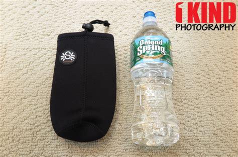 Bottle Gorilla Clone 11 review spider holster spider monkey water bottle holder