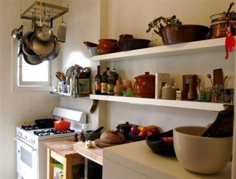 Countertop Storage Solutions by Inspired Ideas Kitchen Storage Solutions