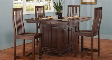 kitchen islands ontario furniture store near kitchener waterloo millbank family