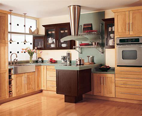 feng shui bathroom over kitchen 14 kitchen remodeling tips