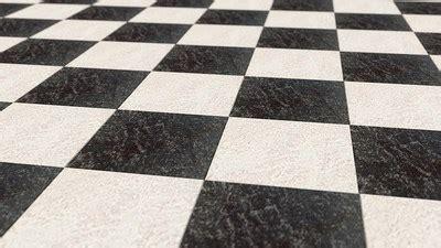 come pulire il marmo dei davanzali come pulire il marmo colorivernici it