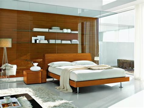 white solid wood bedroom furniture neoclassical pearl