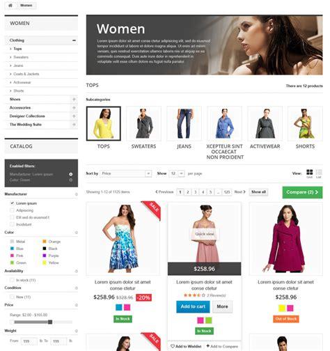 membuat toko online dengan website kursus komputer privat membuat website toko online dengan