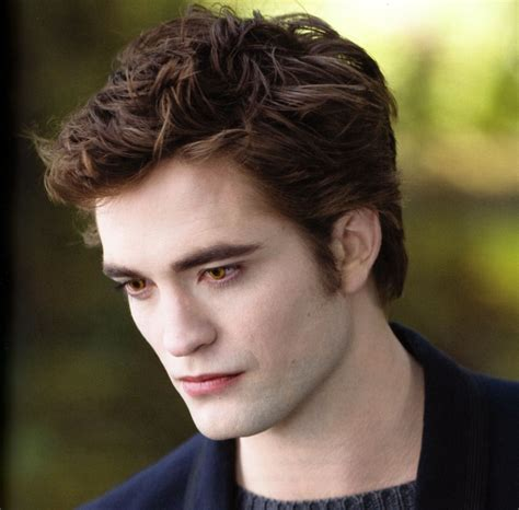 edward culle edward edward cullen photo 27673809 fanpop