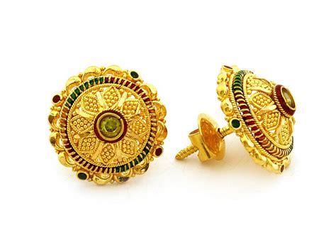 indian jewelry 99 22 karat gold indian jewelry