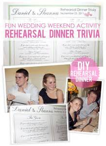 who is a wedding rehearsal dinner for rehearsal dinner on speech wedding bingo and rehearsal dinner decorations