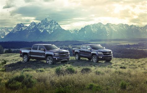 new year colorado chevy marks 100 years of trucks with new silverado