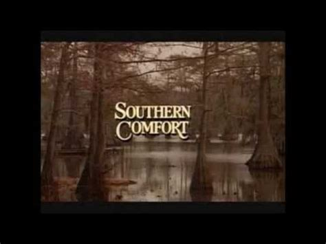 southern comfort theme song vote no on ry to music