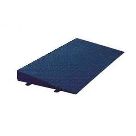 pentronic base floor scale 1 2m x 1 2m peninsula scales floor scale r s1 midland scales uk