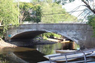south bridge boat house bridgehunter com old south bridge