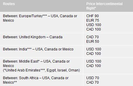 united airlines baggage fees international 100 baggage fees united united to outsource some