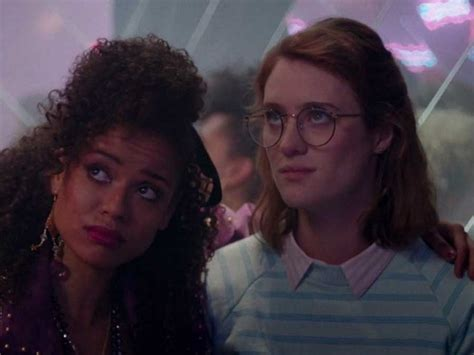 black mirror lgbt black mirror episode san junipero gives the middle