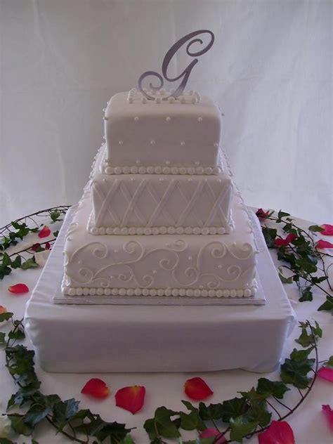 publix wedding cake tasting 25 best ideas about publix wedding cake on