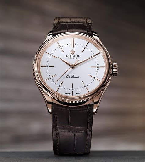 Rolex Cellini Matic 4 rolex cellini new models 2016 time and watches the