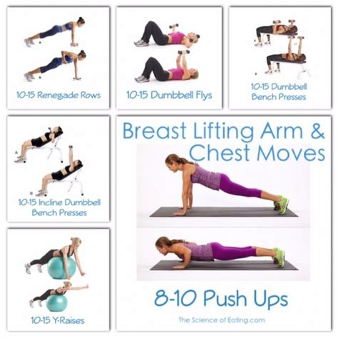 Push Up Or Surgery For by Surgery Push Up Bras And Padding Aren T Your Only