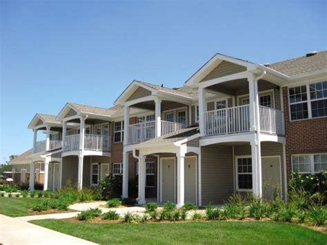 alison pointe apartment homes foley al apartment finder