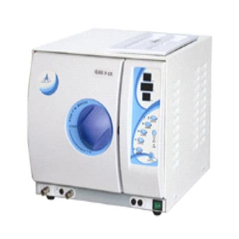 tattoo autoclave autoclave machine pictures to pin on