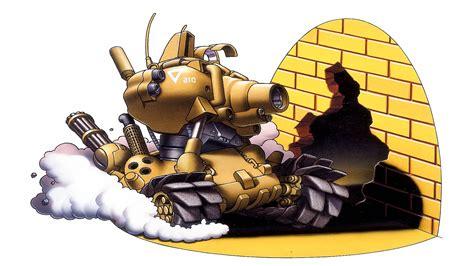 video game metal slug hd wallpapers  high definition