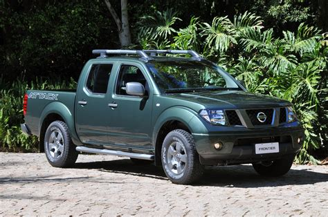 all car manuals free 2012 nissan frontier seat position control 2012 nissan frontier crew cab hd pictures carsinvasion com