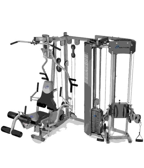 pin home gyms reviews image search results on